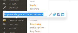 blog_referral_username_selected_blue