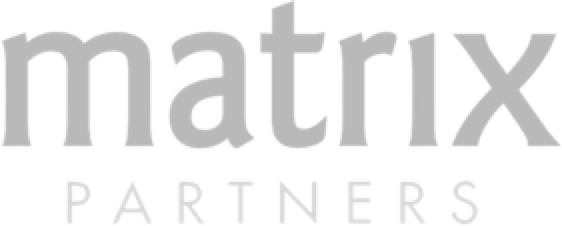 matrix_partners