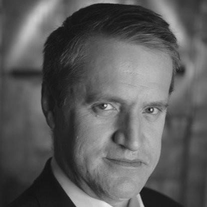 Kirill Sheynkman
