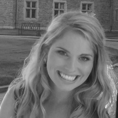 Kristina Simmons